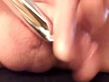 [16-09-19] burnside13 webcam video