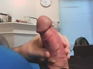 [30-10-20] 0110arto record webcam show