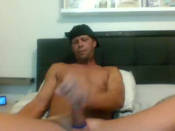 [27-09-20] rodkirk41 record private webcam from Chaturbate.com