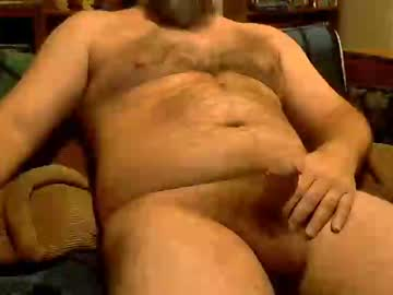[18-11-19] buckeye04 private sex video from Chaturbate