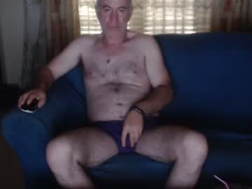 [02-07-20] kostasroxy webcam video from Chaturbate.com