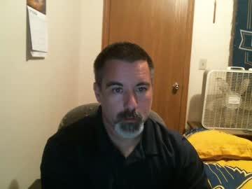 [25-10-20] big_dick_pimp private XXX video from Chaturbate.com