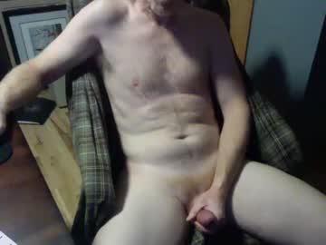 [11-10-19] mnrunner public webcam video from Chaturbate