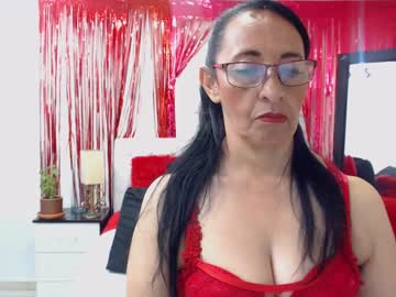 [14-02-20] mannuuela record show with toys from Chaturbate