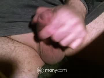 [27-09-20] au_frank private sex show from Chaturbate.com