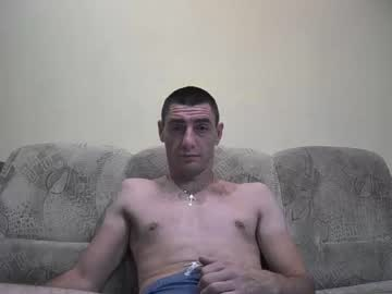 [16-10-21] dundymaclesi private XXX show from Chaturbate.com