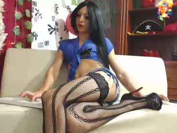[27-02-20] alanafoxs premium show video from Chaturbate.com