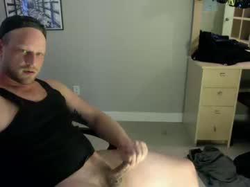 [16-10-19] fuckstick87465 record private webcam