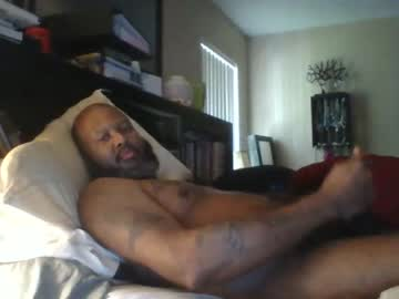 [19-06-21] eyequee0 record public webcam from Chaturbate