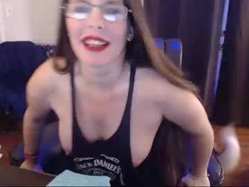 [30-08-19] rebeccastrips show with toys from Chaturbate