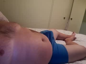 [02-08-21] bigguy2934 private show video from Chaturbate