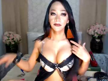 [23-07-19] 69sweetdom4play record private show video from Chaturbate.com