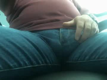 [25-05-20] darter56 private show video from Chaturbate.com