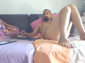 [08-10-19] funissimo record public show from Chaturbate