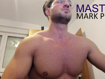 [06-02-21] markpriceofficial record cam show