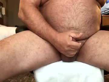 [16-10-21] drummerboy1961 record blowjob show from Chaturbate