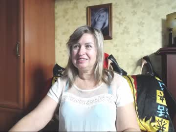 [29-04-20] hotwowmilf private sex show from Chaturbate.com