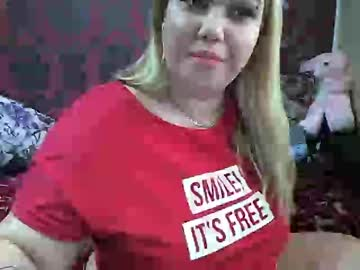 [23-02-20] mady_madelyn record cam show from Chaturbate.com