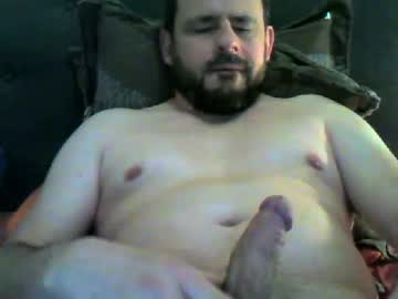 [27-12-20] nemesis077 private webcam from Chaturbate.com