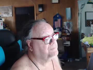 [12-05-20] fatfreddythecat private from Chaturbate.com