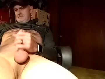 [29-10-20] donbuckeye2016 record private show from Chaturbate