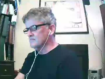[21-02-20] houtxhornyguy record video from Chaturbate.com