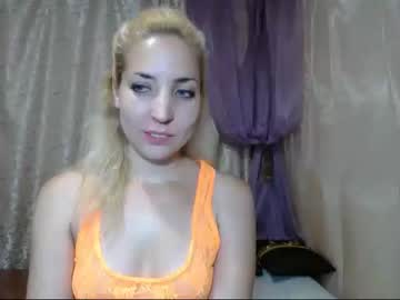 [25-06-19] ohsweetmari public show from Chaturbate.com