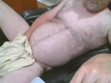 [31-05-20] bighog1985 video from Chaturbate
