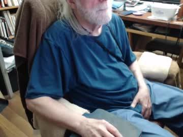 [23-01-20] titpuller record public webcam