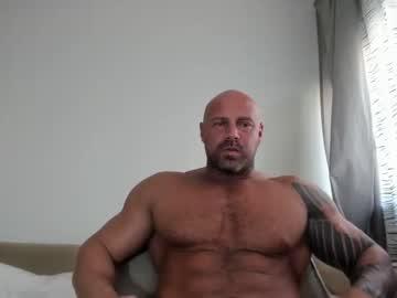[13-02-20] leonardoosa chaturbate private sex video