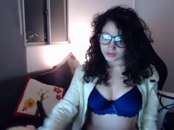 alexa_june_ chaturbate