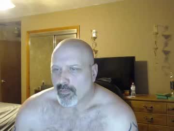 [13-12-19] scott35inmentor record blowjob video