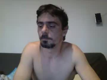 [17-10-19] mikalenormand cam video from Chaturbate.com