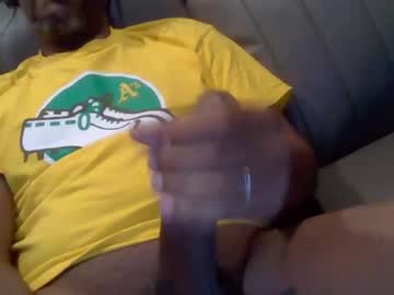 [14-07-20] nostringfun record video with toys from Chaturbate