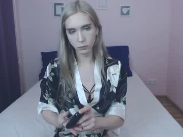 [23-01-20] ivy_joys chaturbate private show