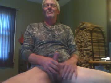 [07-12-19] jedgaddierd private show from Chaturbate.com