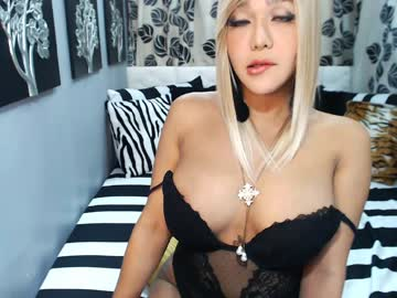 [10-10-20] goddessbarbiecum4u webcam video