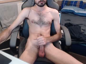 [23-09-20] slimhairy1234 record private sex video from Chaturbate.com