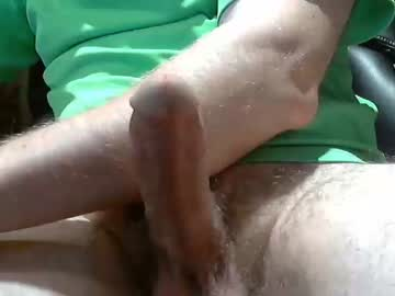 [19-07-19] kvicali private from Chaturbate.com