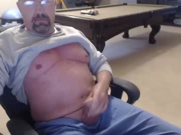 [25-05-20] jk4fun59 record cam video from Chaturbate.com
