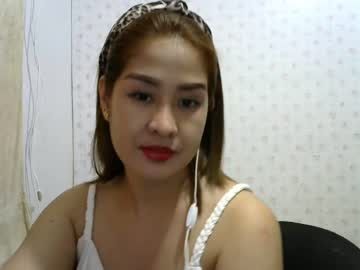[06-03-20] immaculate02 chaturbate public webcam