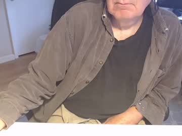 [26-01-20] peters58 record cam show from Chaturbate.com
