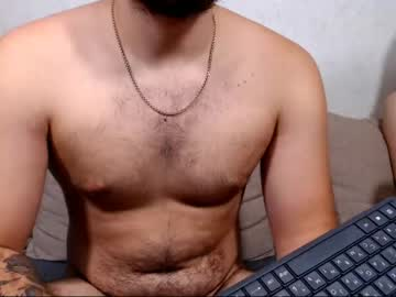 [26-09-20] nikkydandelion chaturbate video with dildo