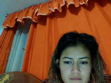 [17-09-19] birdie_039 private show from Chaturbate