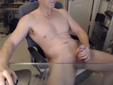 [01-02-20] filter36 private sex show from Chaturbate