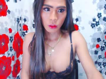 [02-07-20] misstressdommxx private show from Chaturbate
