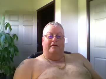 [01-11-20] murgol62 show with cum from Chaturbate.com