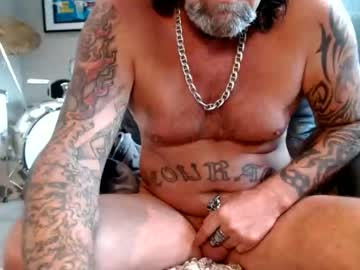[12-05-21] sofaking9 chaturbate video