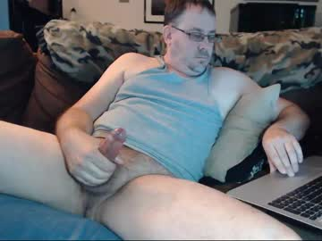 [03-10-19] mynameisscott record private show from Chaturbate