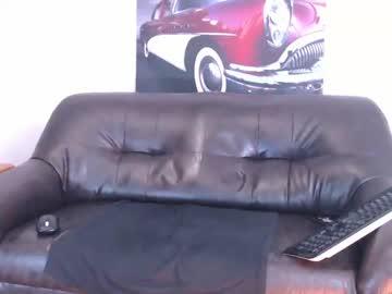 [14-12-19] kingmallcom webcam